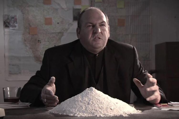 hell_flour