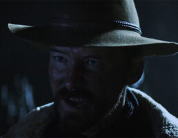 Cowboy_thumb